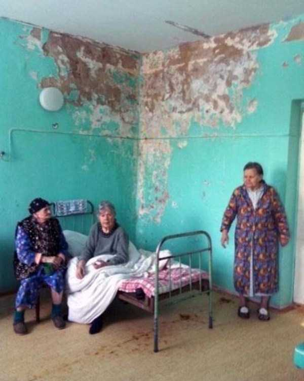 an-inside-look-at-russian-hospital-hell (13)