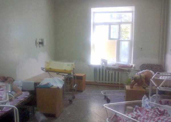 an-inside-look-at-russian-hospital-hell (16)