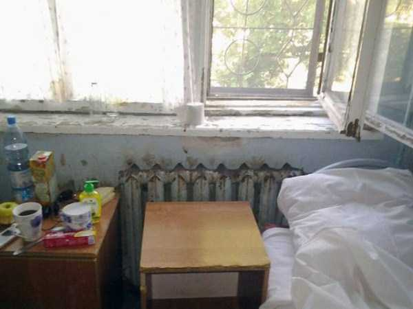 an-inside-look-at-russian-hospital-hell (19)