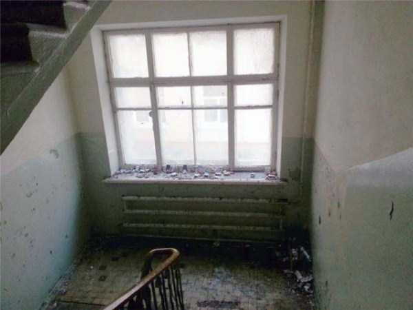 an-inside-look-at-russian-hospital-hell (2)