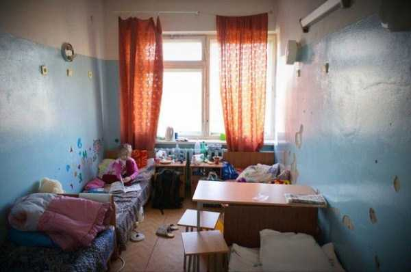 an-inside-look-at-russian-hospital-hell (20)