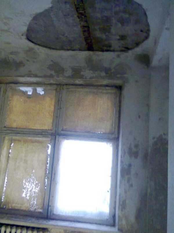 an-inside-look-at-russian-hospital-hell (22)