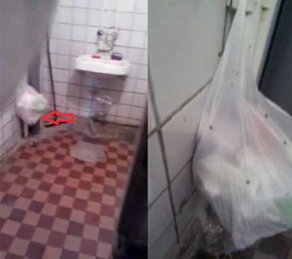an-inside-look-at-russian-hospital-hell (29)