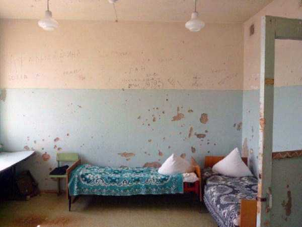 an-inside-look-at-russian-hospital-hell (3)