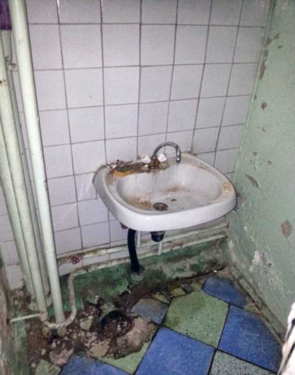 an-inside-look-at-russian-hospital-hell (34)