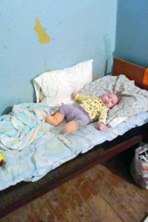 an-inside-look-at-russian-hospital-hell (37)