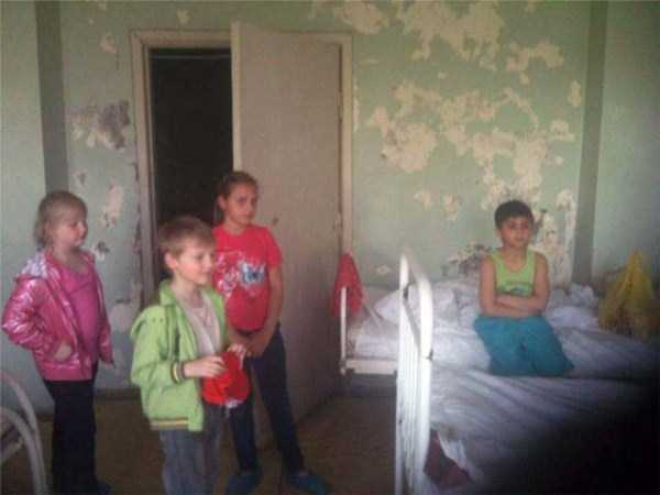 an-inside-look-at-russian-hospital-hell (4)