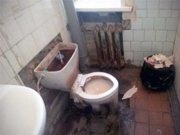 an-inside-look-at-russian-hospital-hell (5)