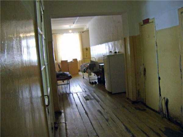 an-inside-look-at-russian-hospital-hell (9)