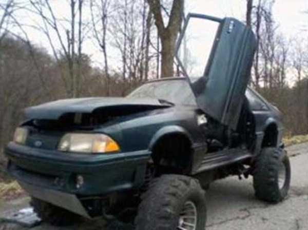 bad_car_modifications (25)