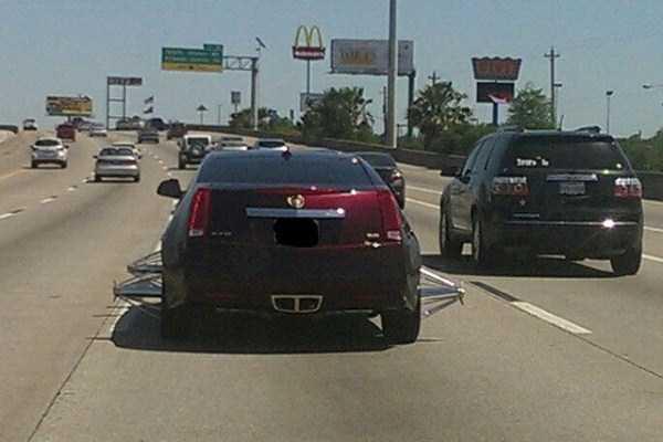 bad_car_modifications (6)