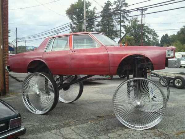 bad_car_modifications (7)