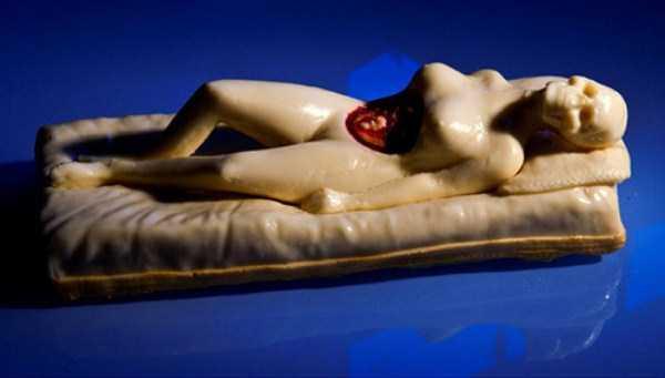bizarre-chocolate-sculptures (11)
