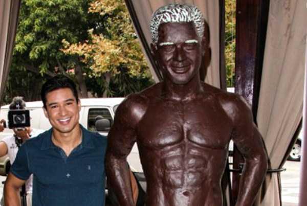 bizarre-chocolate-sculptures (12)