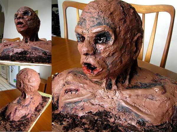bizarre-chocolate-sculptures (21)