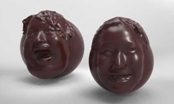bizarre-chocolate-sculptures (23)