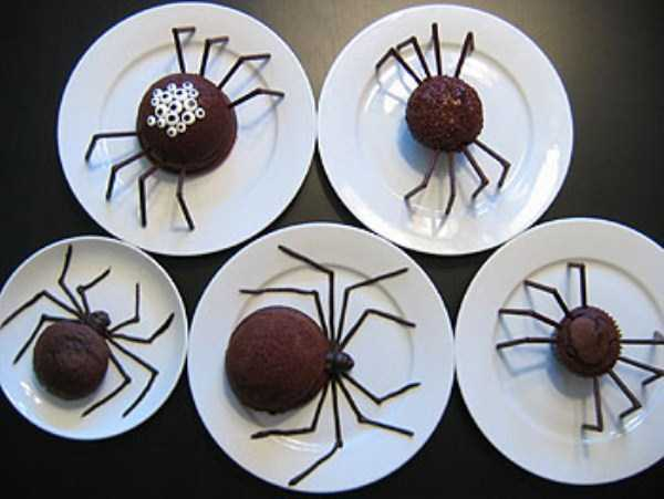 bizarre-chocolate-sculptures (24)