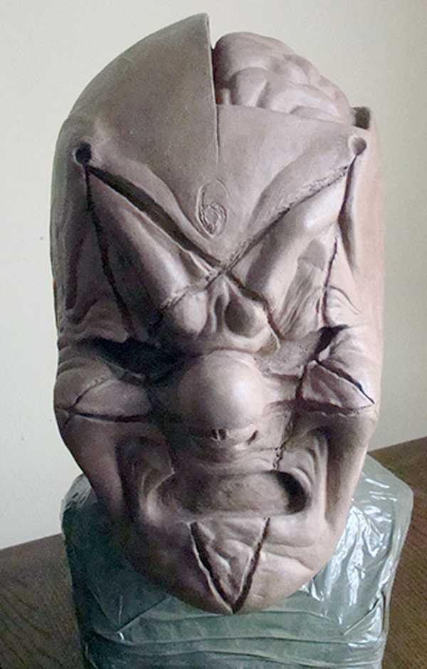 bizarre-chocolate-sculptures (28)
