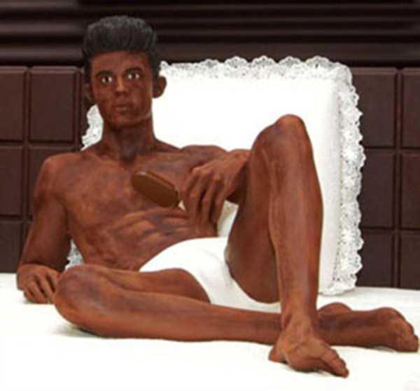 bizarre-chocolate-sculptures (8)