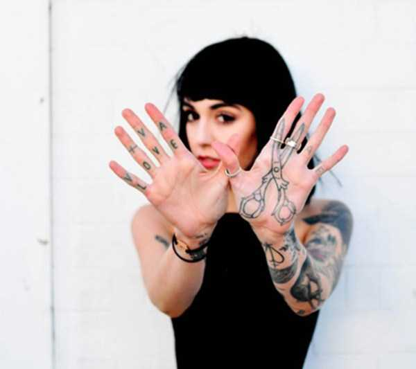 cool-tattoos (19)
