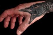cool-tattoos (23)