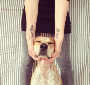 Truly Clever Tattoos (27 photos) 3