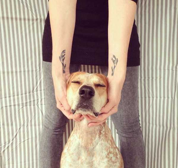 cool-tattoos (3)