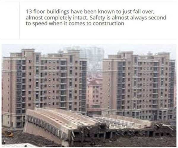 crazy-things-in-china (12)