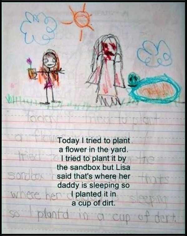 creepy-child-diary (2)
