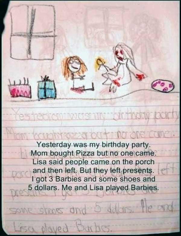 creepy-child-diary (4)