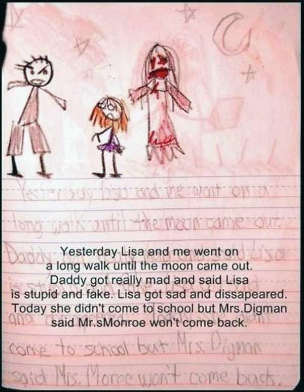 creepy-child-diary (6)