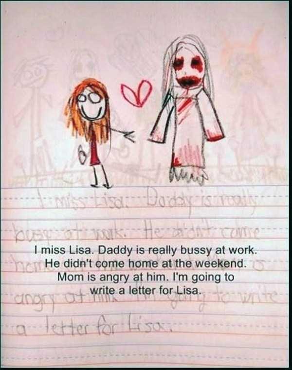 creepy-child-diary (8)