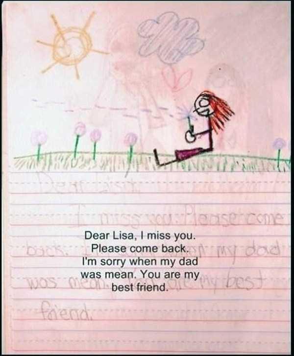 creepy-child-diary (9)