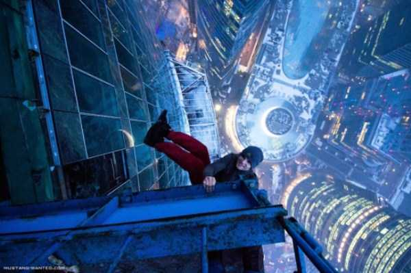 death-defying-photos-10