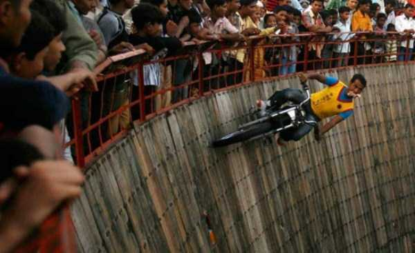 death-defying-photos-12