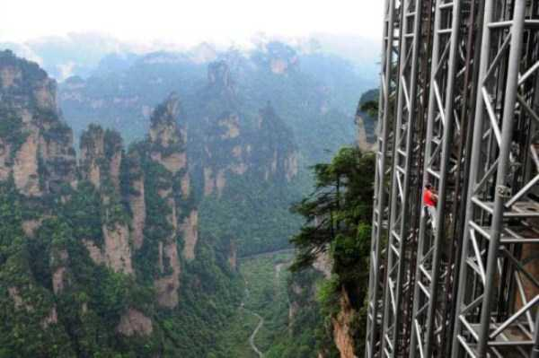 death-defying-photos-14
