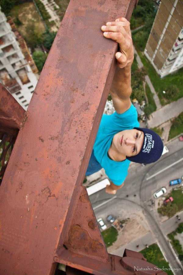 death-defying-photos-15