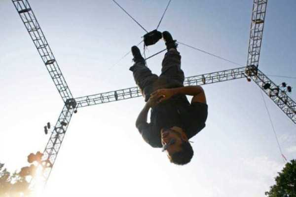 death-defying-photos-16