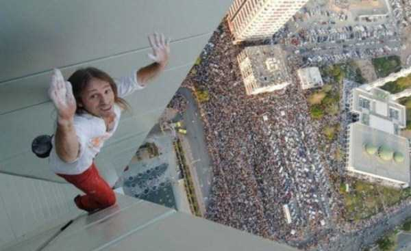 death-defying-photos-18