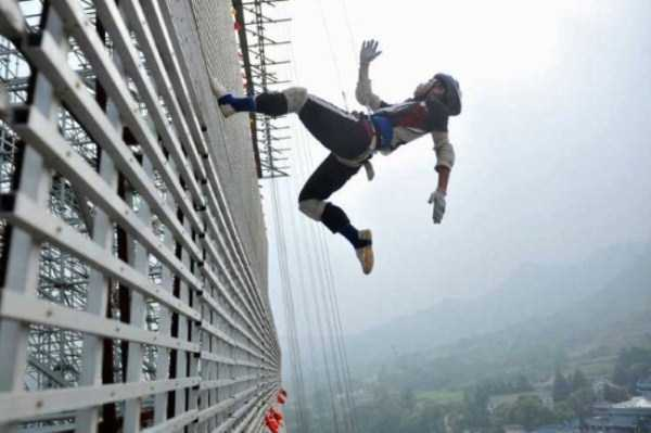death-defying-photos-19