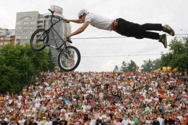 death-defying-photos-2