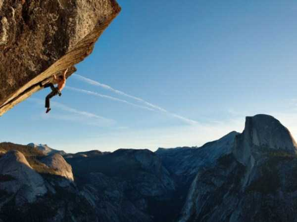 death-defying-photos-24