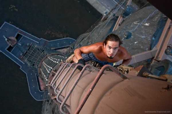 death-defying-photos-25