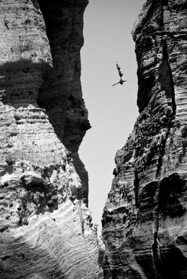 death-defying-photos-26