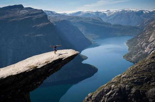 death-defying-photos-27