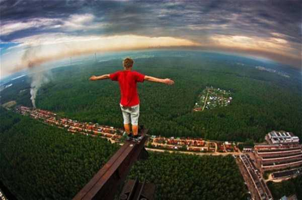 death-defying-photos-4