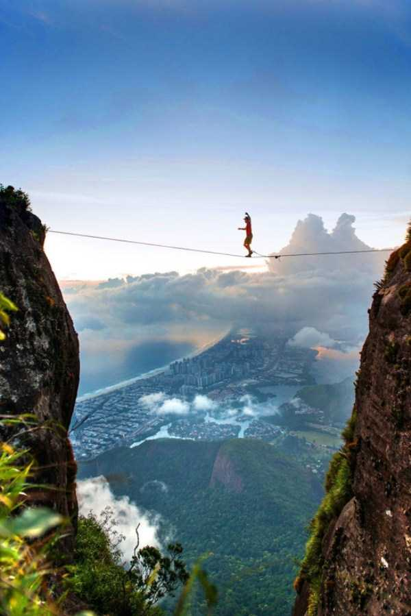 death-defying-photos-6