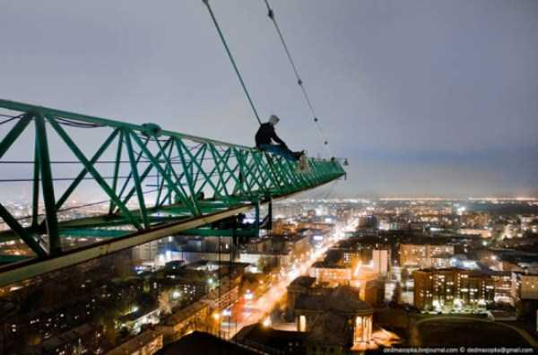 death-defying-photos-7