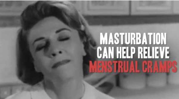 facts-you-didnt-know-about-female-masturbation-15
