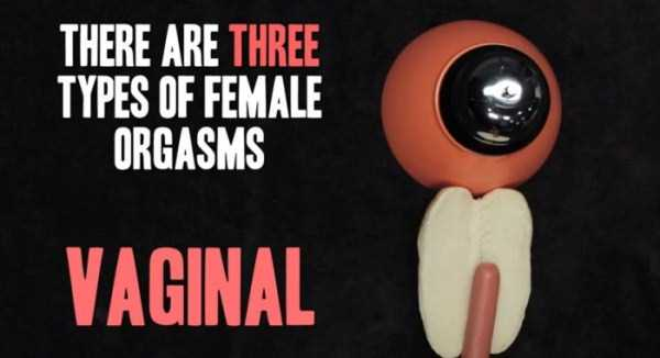 facts-you-didnt-know-about-female-masturbation-17